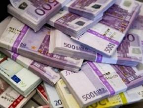 avec-une-part-de-28-l-euro-predomine-la-dette-publique-en-devise-du-cameroun-au-30-avril-2020