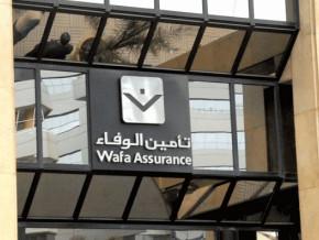wafa-assurance-finalise-le-rachat-de-pro-assur-et-renforce-l-empreinte-marocaine-dans-l-assurance-au-cameroun