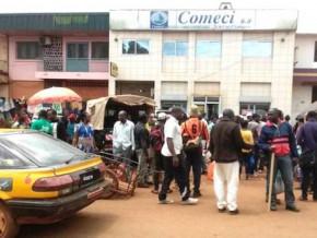 la-societe-camerounaise-de-microfinance-comeci-finalement-sous-administration-provisoire