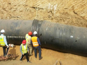 eau-potable-le-deficit-de-production-de-yaounde-estime-a-215-000-m3-j-ne-sera-pas-comble-avant-juillet-2022