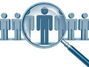la-societe-metropolitaine-de-douala-recherche-un-dg-et-trois-directeurs-pour-les-finances-le-marketing-et-l-exploitation