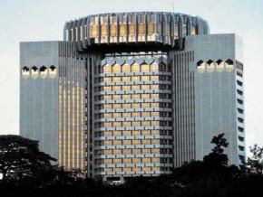 la-banque-des-etats-de-l-afrique-centrale-releve-le-taux-d-interet-des-appels-d-offres-de-2-95-a-3-50