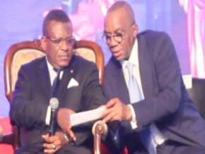 la-11e-session-du-cameroun-business-forum-planche-sur-l-environnement-des-affaires-a-l-epreuve-du-covid-19