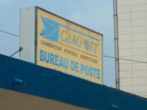 lancement-d-une-operation-de-recouvrement-des-droits-d-entree-des-operateurs-prives-de-la-messagerie-au-cameroun