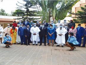 le-cameroun-travaille-a-l-amelioration-de-surete-de-l-aviation-civile