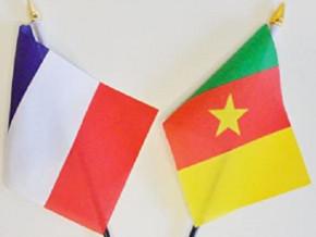 le-cameroun-signe-avec-l-afd-trois-conventions-de-financement-d-un-montant-de-18-4-milliards-de-fcfa