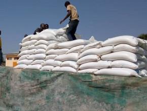 regions-septentrionales-l-office-cerealier-va-mettre-en-vente-10-000-sacs-de-cereales-pour-juguler-la-hausse-des-prix