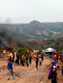 l-exploitation-artisanale-de-l-or-tourne-a-l-emeute-dans-un-champ-minier-de-la-region-camerounaise-de-l-adamaoua