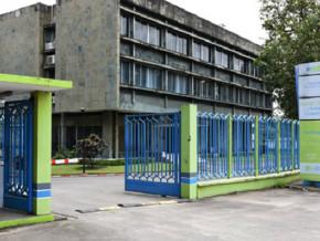 l-electricien-eneo-a-deja-installe-28-mw-de-puissance-sur-les-sites-du-chan-2020-et-de-la-can-2021-au-cameroun