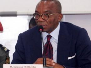l-impact-du-coronavirus-sur-l-economie-camerounaise-inquiete-le-patronat
