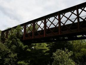 le-gouvernement-camerounais-et-l-entreprise-ellipse-projects-sas-france-reparlent-du-projet-de-55-ponts-metalliques-au-cameroun