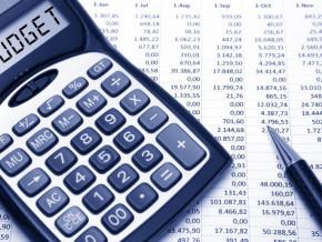 le-budget-du-cameroun-pourrait-passer-de-4-513-5-milliards-fcfa-en-2018-a-4-756-milliards-fcfa-en-2019-puis-a-4-879-milliards-fcfa-en-2020