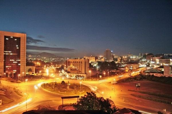 viamap-l-application-camerounaise-qui-permet-de-lutter-contre-l-insecurite-en-milieu-urbain
