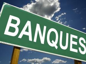 zone-cemac-le-cameroun-capte-pres-de-la-moitie-des-credits-bancaires-octroyes-au-2e-semestre-2020