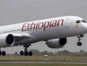 ethiopian-airlines-devient-la-3e-compagnie-autorisee-a-reprendre-ses-vols-au-depart-et-a-destination-du-cameroun