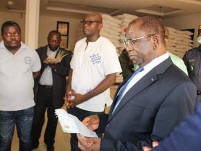 les-campagnes-du-gouvernement-camerounais-contre-les-speculateurs-ont-limite-la-flambee-des-prix-au-1er-trimestre-2020