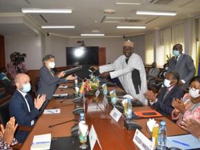 l-allemagne-detient-un-portefeuille-projets-de-215-4-milliards-fcfa-au-cameroun-a-la-veille-de-nouvelles-negociations