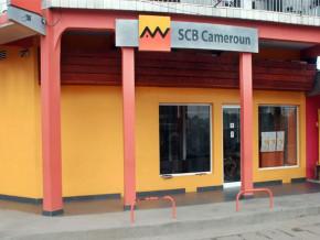 scb-cameroun-decroche-la-garantie-partielle-de-l-agf-pour-un-financement-de-13-milliards-fcfa-dans-la-transformation-du-cacao