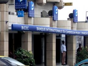 comment-des-camerounais-et-des-expatries-ont-detourne-118-milliards-fcfa-a-la-bicec-filiale-de-bpce-entre-2003-et-2015-conac