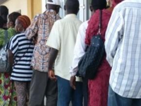 cameroun-a-poste-egal-les-contractuels-de-l-administration-recoivent-un-salaire-inferieur-de-20-a-30-comparativement-aux-fonctionnaires