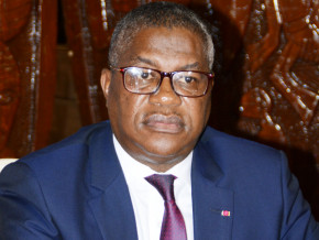 cameroun-le-regulateur-prescrit-aux-operateurs-de-telecoms-de-se-rapprocher-de-la-cobac-et-la-beac-pour-l-interoperabilite-du-mobile-money