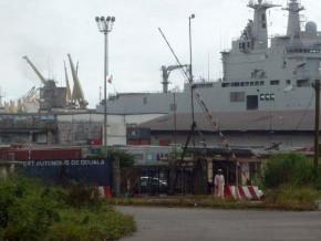 le-port-de-douala-rejette-la-responsabilite-d-etre-a-l-origine-de-la-faillite-de-rougier-au-cameroun