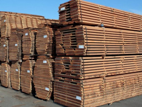 au-premier-trimestre-2019-le-cameroun-fournit-a-l-ue-pres-de-33-des-importations-de-bois-tropicaux-scies