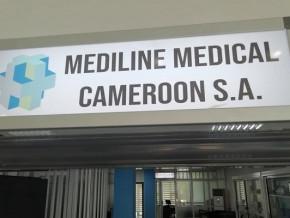 tests-covid-accuse-de-surfacturation-mediline-medical-cameroon-defend-son-prix-de-vente