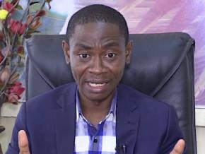 aboudi-ottou-est-le-nouveau-coordonnateur-du-bureau-de-l-agence-ecofin-au-cameroun
