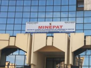 relance-post-covid-le-cameroun-va-creer-trois-fonds-d-un-montant-de-7-milliards-de-fcfa-pour-aider-les-entreprises