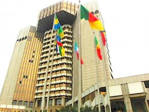 les-ministres-des-finances-de-la-cemac-ont-mandate-la-beac-pour-piloter-de-la-fusion-des-bourse-dsx-et-bvmac