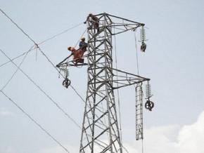 financements-boucles-pour-la-construction-d-une-ligne-electrique-de-1-560-km-entre-le-cameroun-et-le-tchad