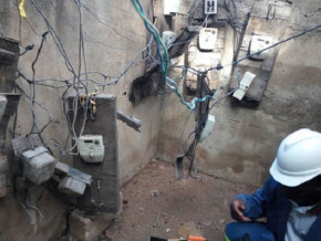 en-2019-l-electricien-camerounais-eneo-a-reussi-a-convertir-plus-de-28-000-fraudeurs-en-consommateurs-legaux