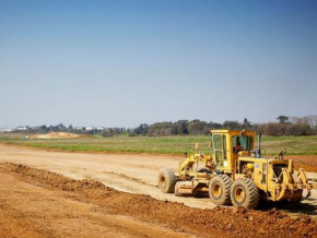 le-cameroun-fixe-les-modalites-de-creation-et-de-gestion-des-zones-economiques-sur-son-territoire