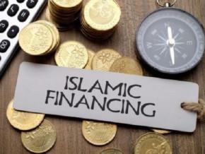 le-cameroun-mise-sur-la-finance-islamique-pour-developper-l-inclusion-financiere-et-attirer-des-investisseurs-du-proche-orient