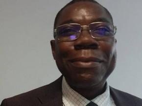 jean-pascal-nkou-nomme-au-poste-de-directeur-general-de-l-arsel-le-regulateur-du-secteur-de-l-electricite-au-cameroun