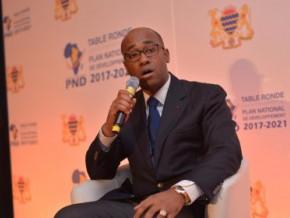 le-tchadien-stephane-k-soumahoro-quitte-ses-fonctions-de-dg-adjoint-du-petrolier-camerounais-tradex