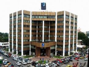 la-bicec-filiale-camerounaise-de-bpce-nomme-un-nouveau-dg-adjoint-aux-cotes-de-la-camerounaise-isabelle-kondo