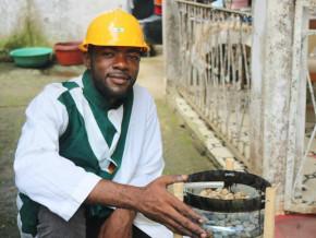 apres-le-1er-prix-pierre-castel-2018-la-start-up-camerounaise-save-our-agriculture-devient-laureate-des-prix-edf-pulse