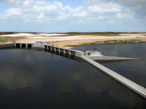 le-cameroun-reussit-a-mobiliser-pres-de-800-milliards-fcfa-pour-la-construction-du-barrage-de-nachtigal-420-mw