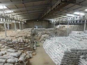 la-semry-repond-a-la-denonciation-selon-laquelle-160-000-tonnes-de-riz-moisissent-dans-ses-entrepots-a-yagoua-et-maga