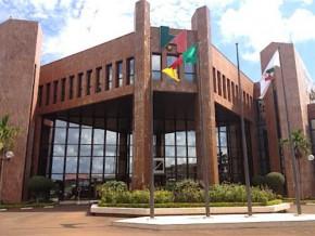 la-camerounaise-snh-designee-a-londres-meilleure-compagnie-petroliere-nationale-en-afrique-en-2018
