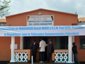 desenclavement-numerique-le-cameroun-engage-la-dynamisation-de-231-telecentres-communautaires