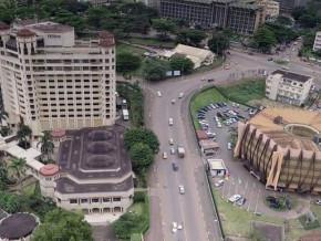 le-cameroun-accueille-la-12e-edition-du-forum-africain-des-infrastructures-en-novembre-2019