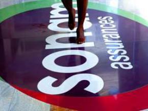 l-assureur-senegalais-sonam-arrive-sur-le-marche-camerounais-a-la-faveur-d-une-alliance-avec-zenithe-insurance