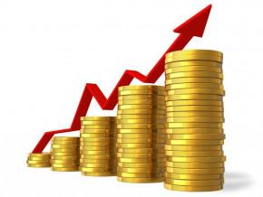 le-cameroun-affiche-un-taux-de-croissance-de-3-9-au-premier-semestre-2018-tire-par-le-primaire-et-le-tertiaire-ins