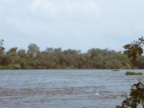 le-barrage-de-nachtigal-permettra-au-cameroun-d-economiser-chaque-annee-100-millions-de-dollars-de-couts-de-production-de-l-electricite