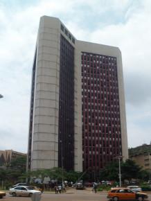 le-cameroun-en-quete-d-une-meilleure-gouvernance-financiere-des-universites-d-etat