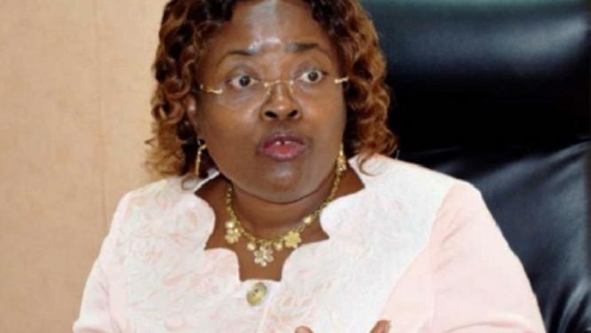 la-ministre-des-postes-et-telecoms-invite-les-jeunes-camerounais-a-l-utilisation-responsable-des-reseaux-sociaux