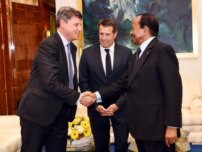 la-suisse-reitere-sa-volonte-d-accompagner-le-cameroun-dans-la-resolution-de-la-crise-dans-le-nord-ouest-et-le-sud-ouest